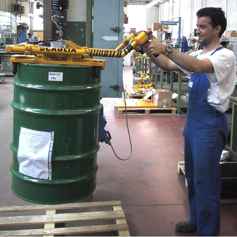 barril1